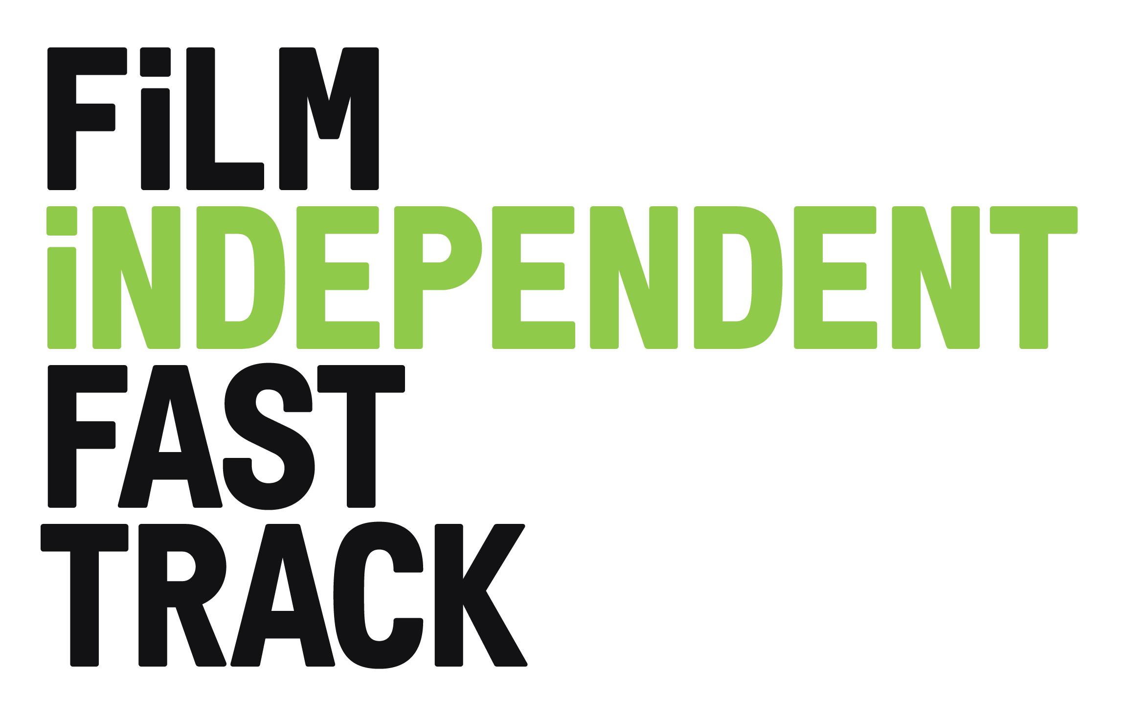 Fi_FastTrack_Secondary_Logo_RGB_POS_1_.jpg