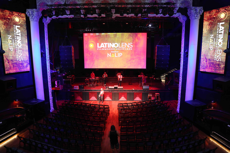 Latino_Lens_Stage.jpg