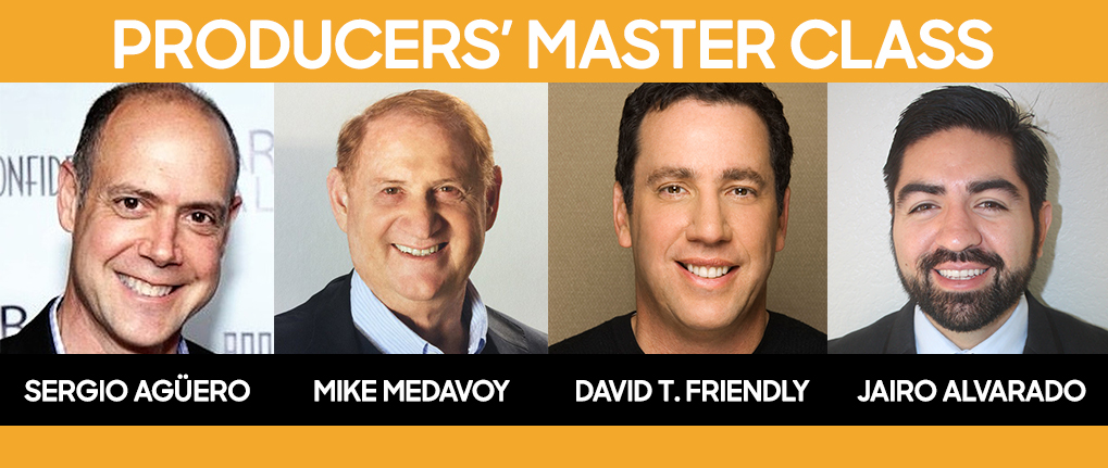 producers_master_class.jpg