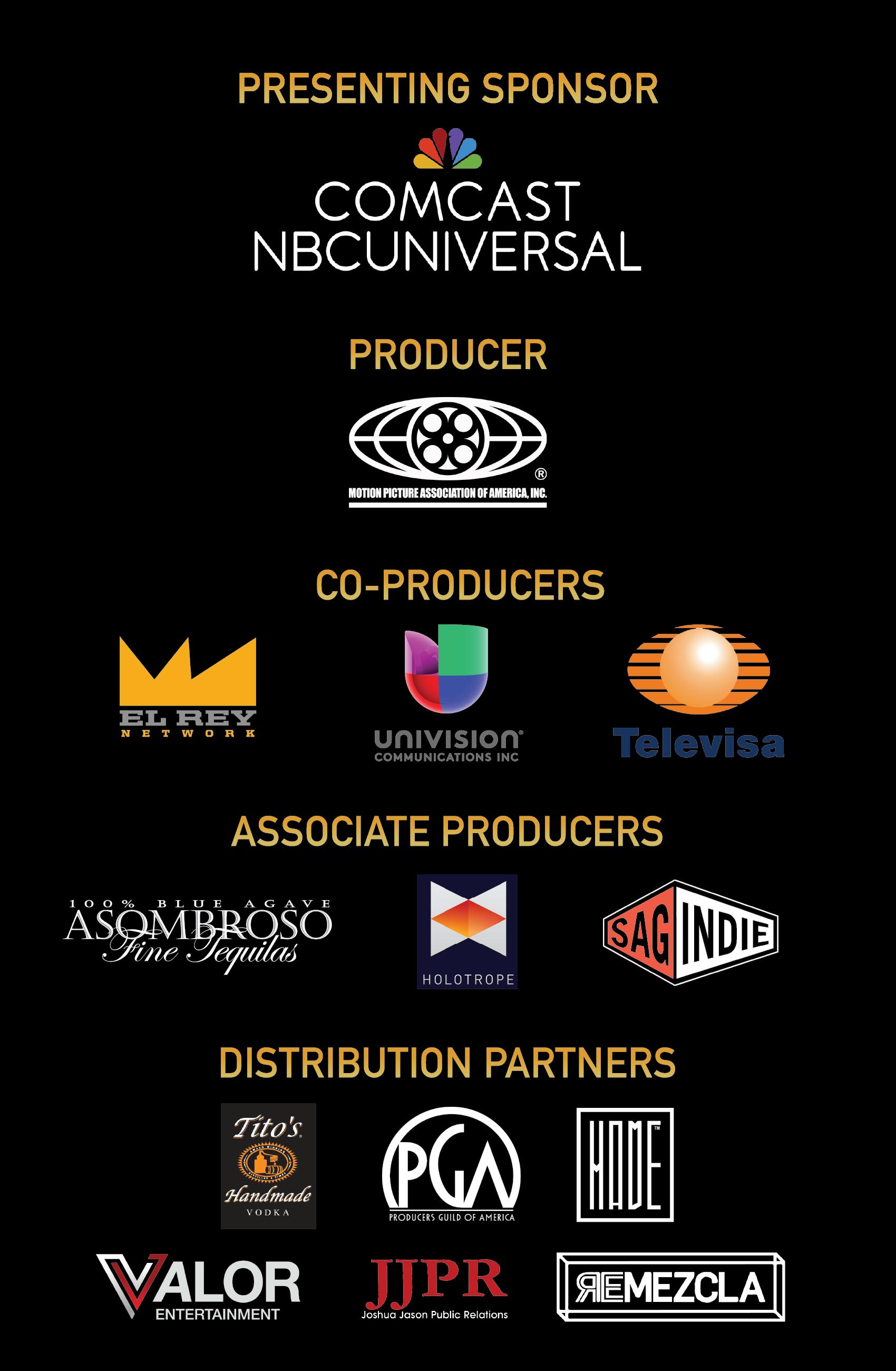 new_sponsors.png