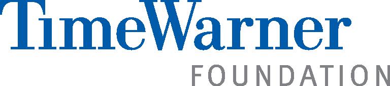 TW-Foundation-logo.png