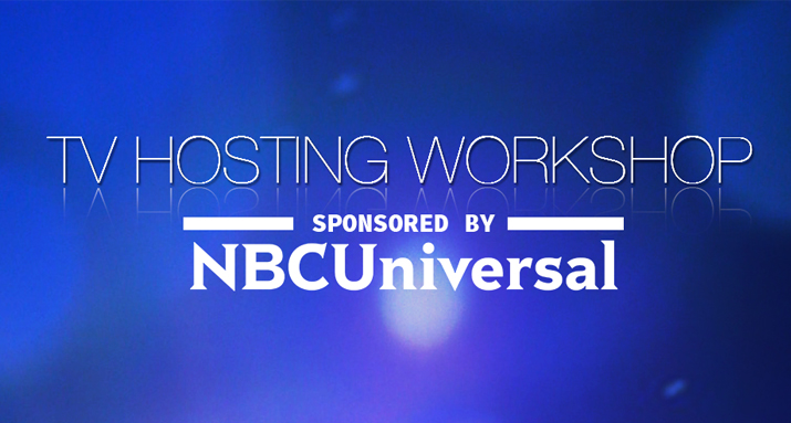 NBCU-TV-Hosting-Workshop-flyer.jpg