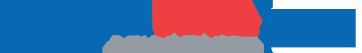 amgrad_logo.png