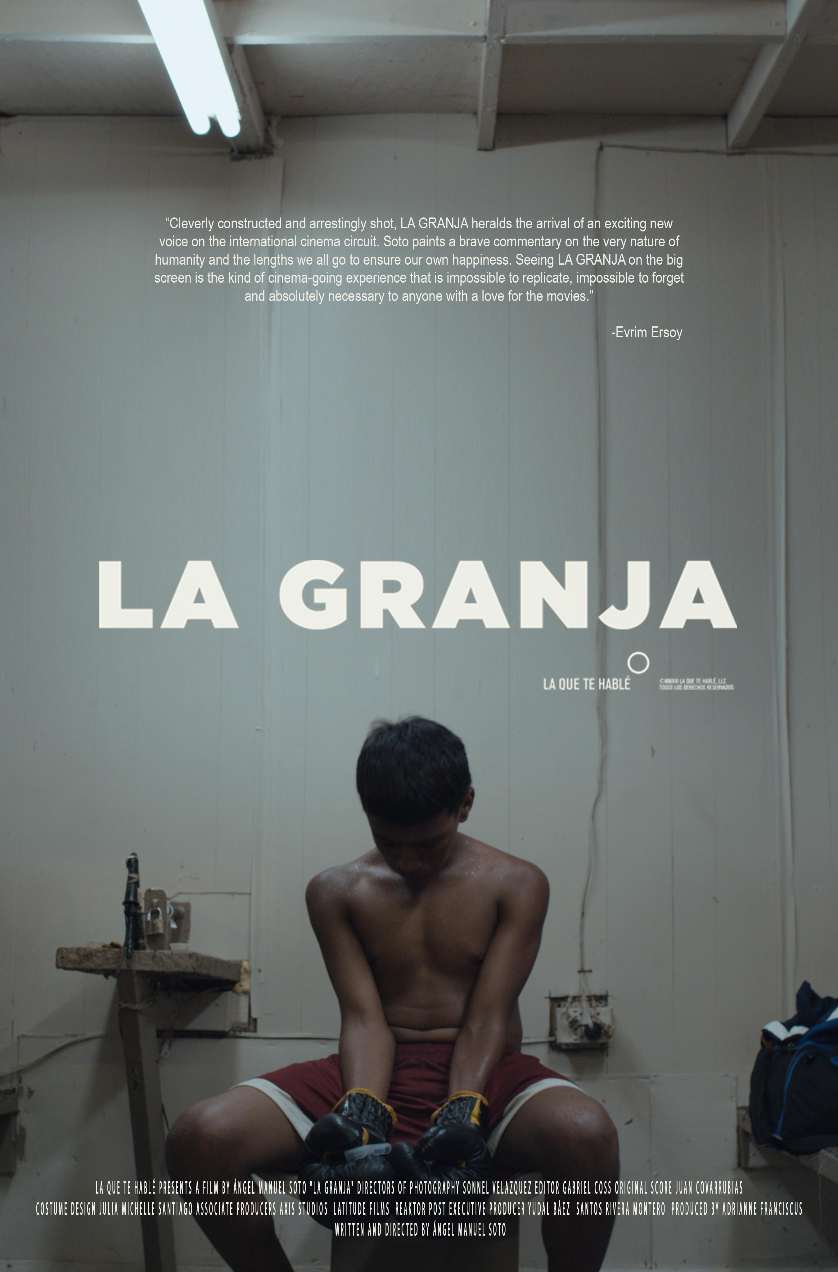 new_poster_la_granja.jpg