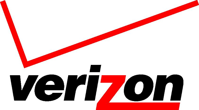 Verizon_(2).png