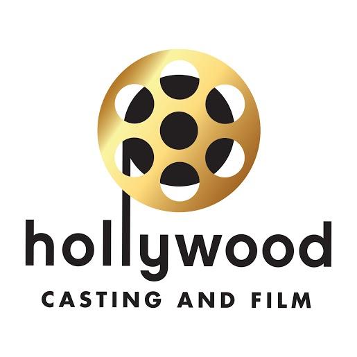 HCandF_logo.jpg