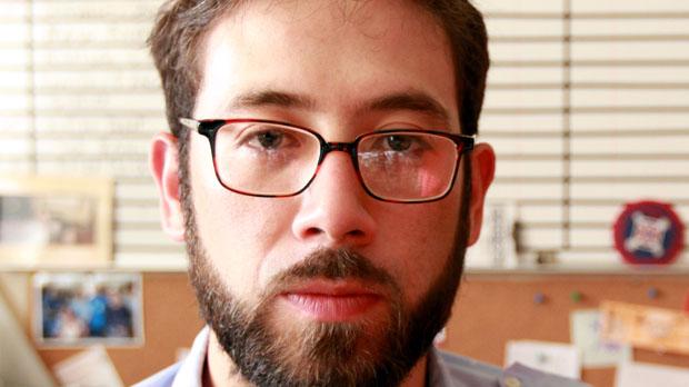 Rodrigo-13blogsize.jpg