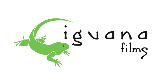 iguana_logo_black_(1).jpg