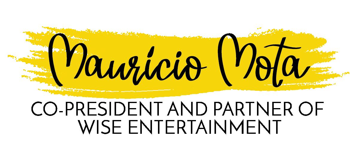n-mauricio.png
