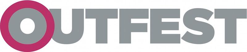 logo-outfest.jpg