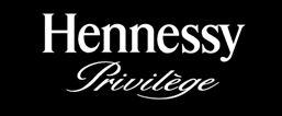 logo-HennessyPrivilege.jpeg
