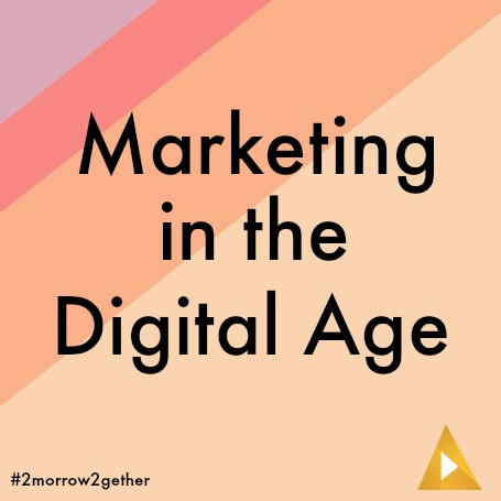 MarketingDigitalAge.jpg