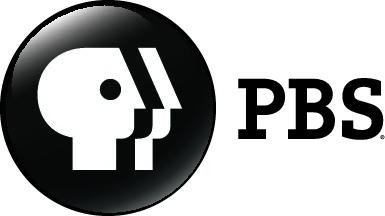 PrBtn_HL_KType.jpg