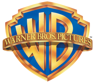 WB_PicturesShield.png