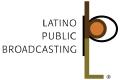latino-public-broadcasting.jpg