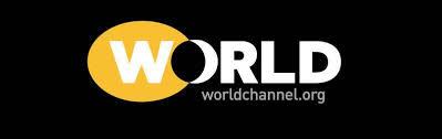 WorldChannel.jpg