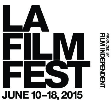 LA_Film_Fest.jpg