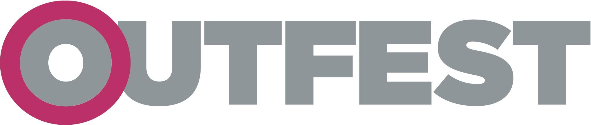 Outfest_Hero_Logo.jpeg