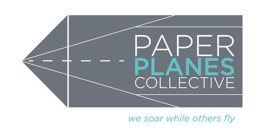 PaperPlanesCollective_Logo.jpg