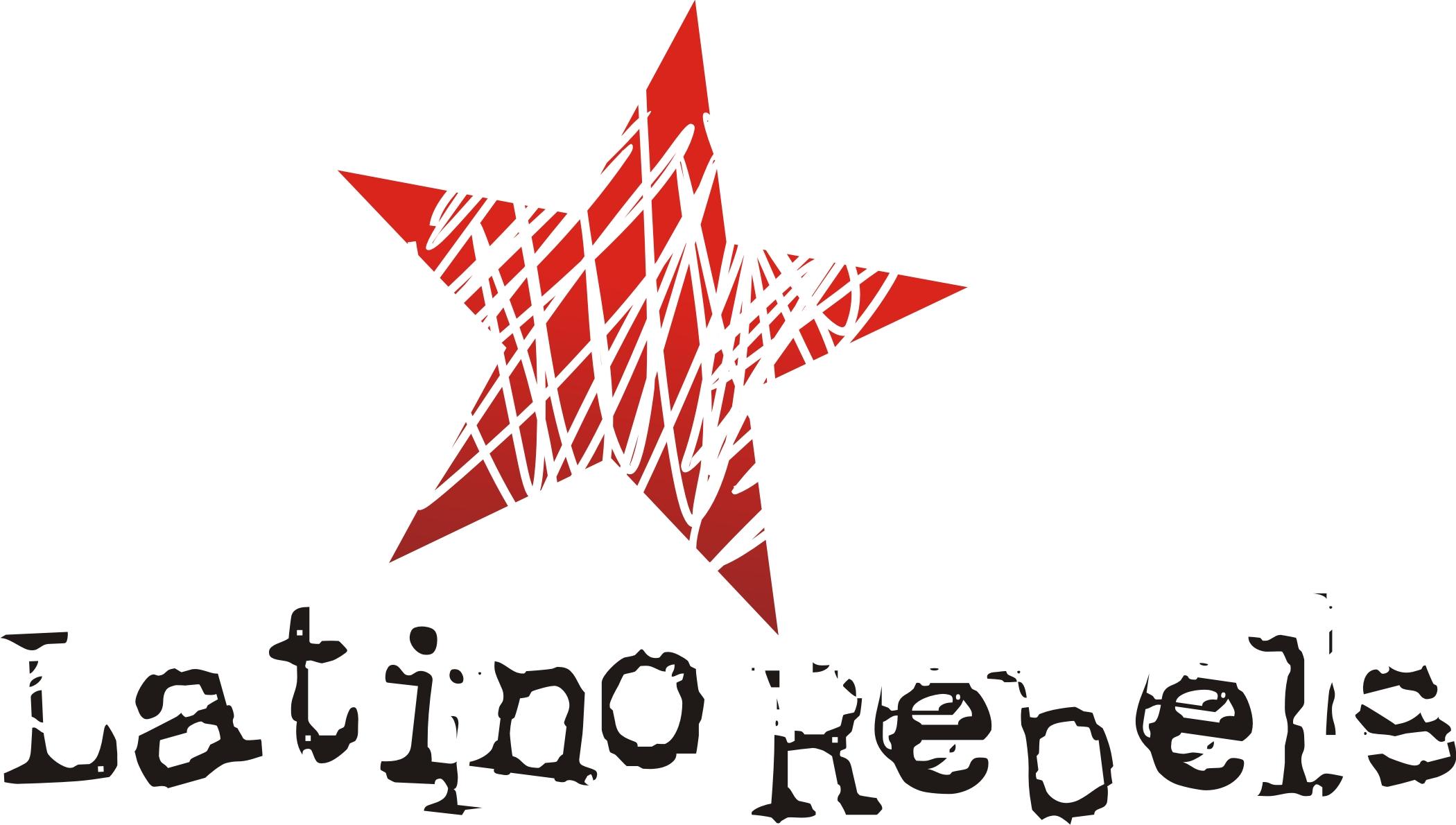 Latino_Rebel.jpg
