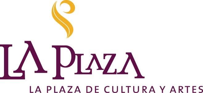 LA_Plaza_final_name_stacked.png