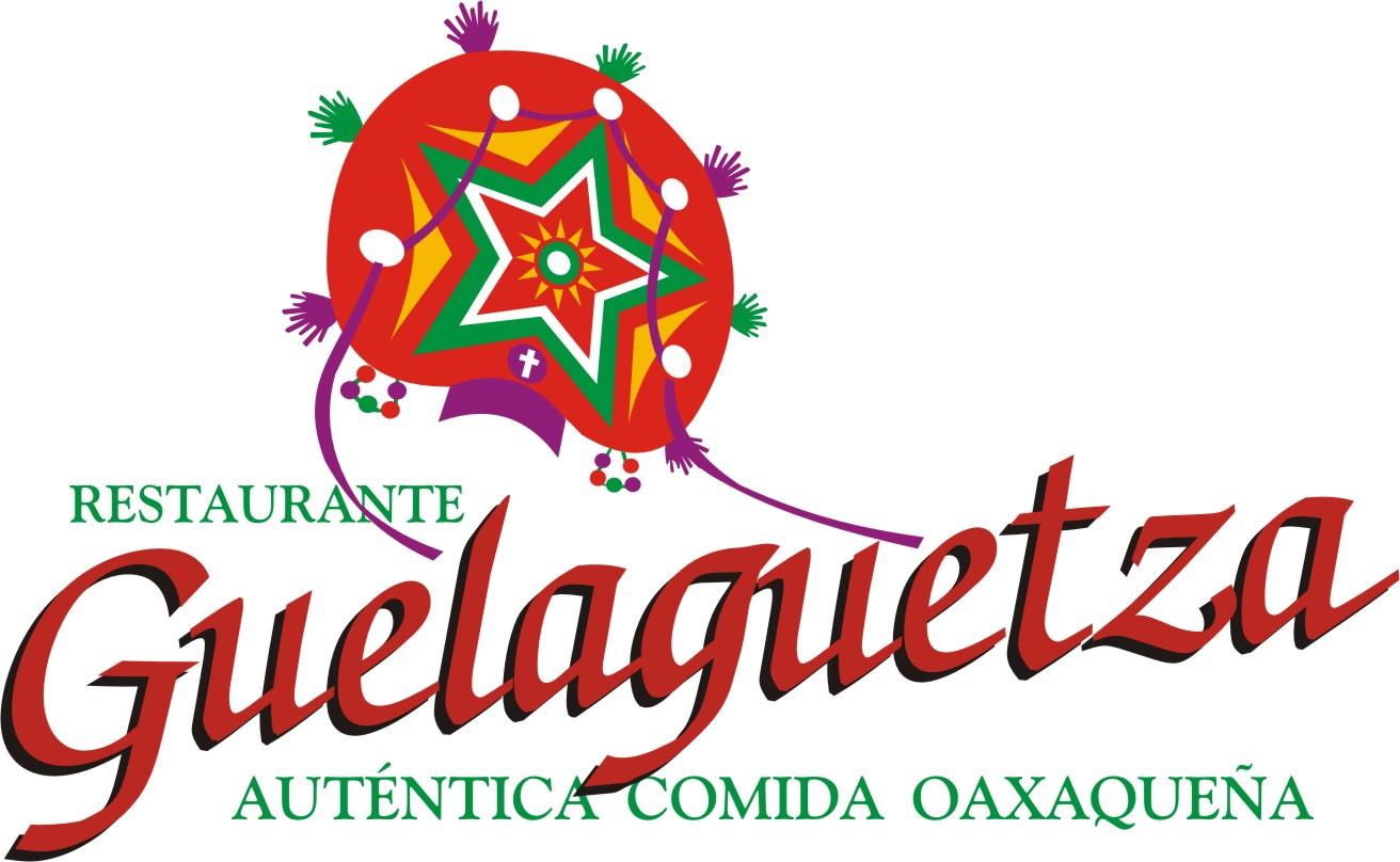 Guelaguetza_Logo.jpeg