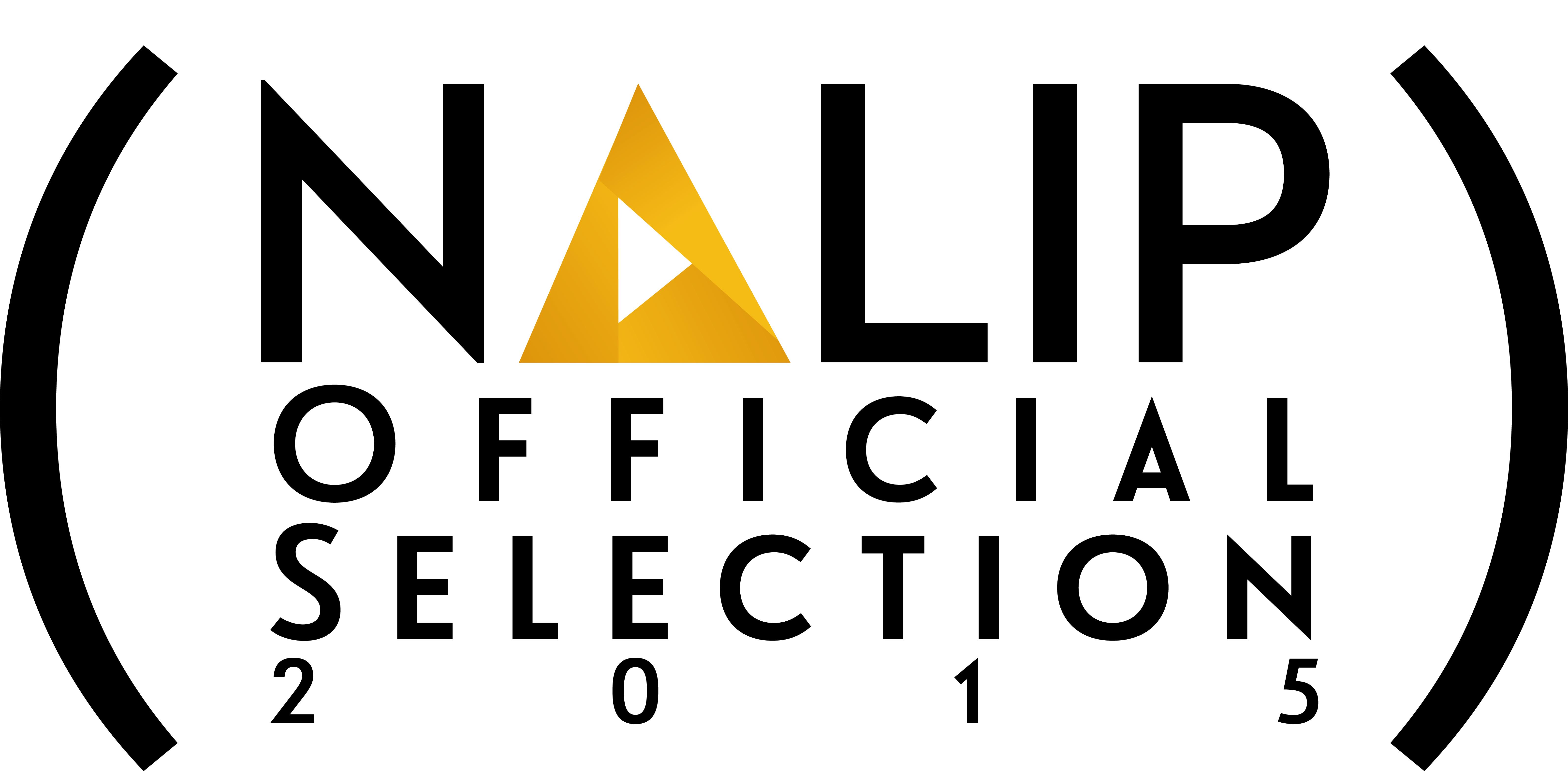 NALIP2015_Selection.jpg