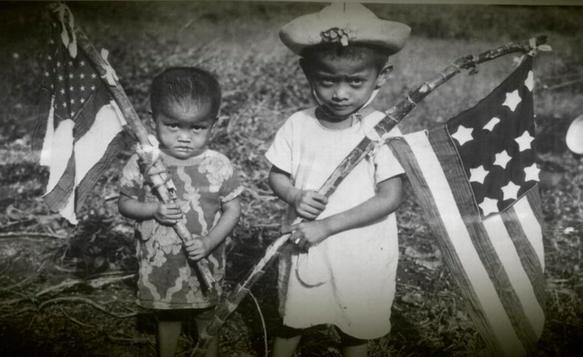 1-Chamorro_children_with_US_flag_copy.jpg