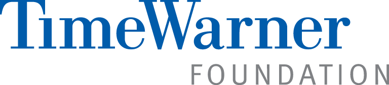 1TW-Foundation-logo.png
