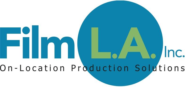 Film_LA.jpg