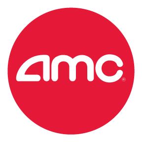 AMC_Positive_186.jpg