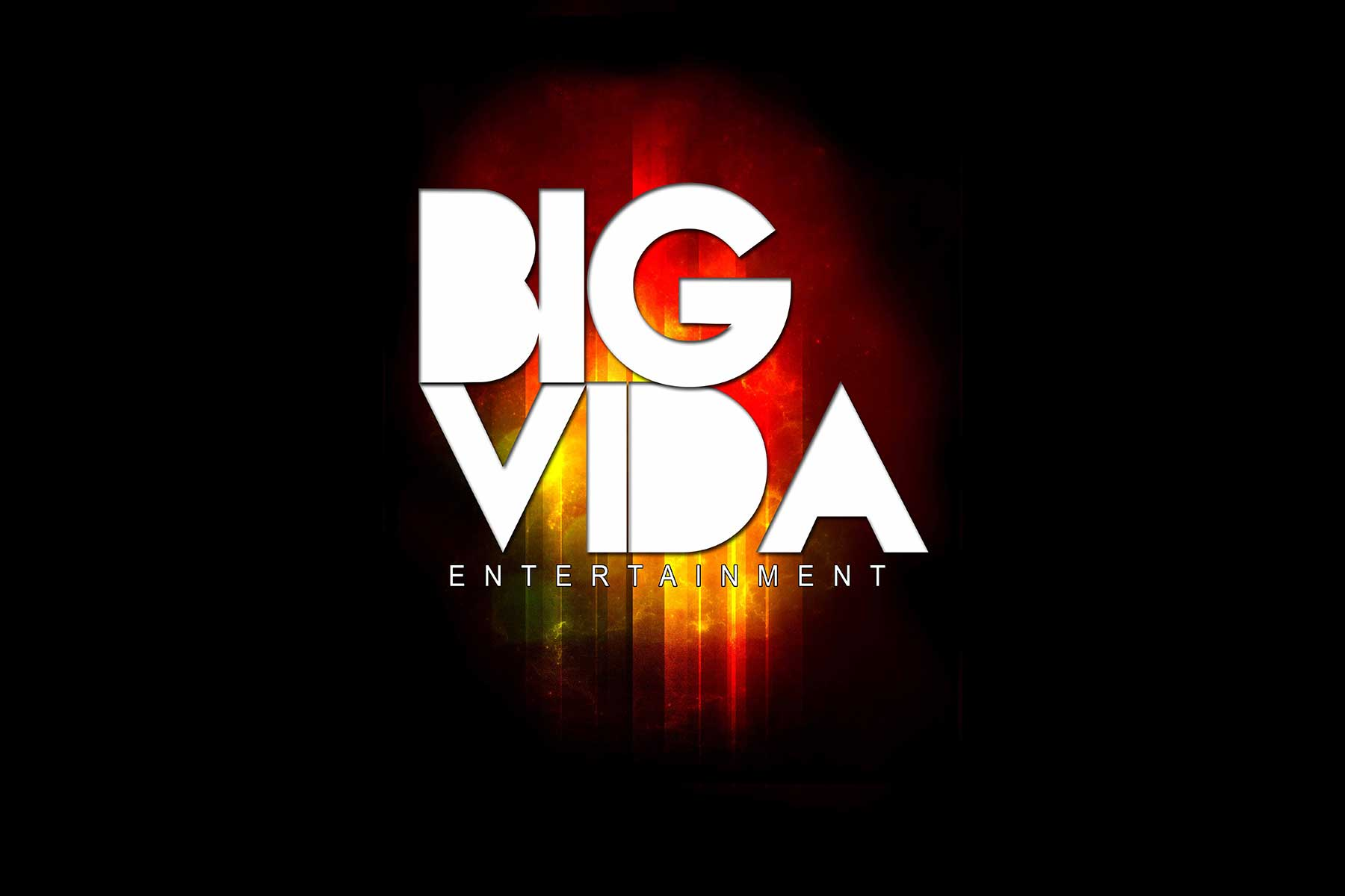 BigVidaEnt.JPG