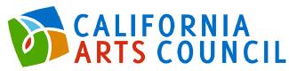 california_arts_council.jpg