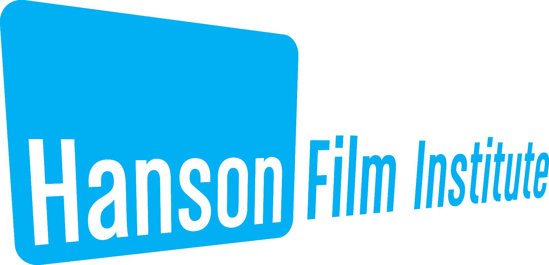 hanson_logo_cyan.png