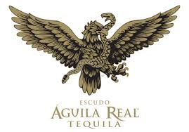 Aguila_REal_Tequila.jpg