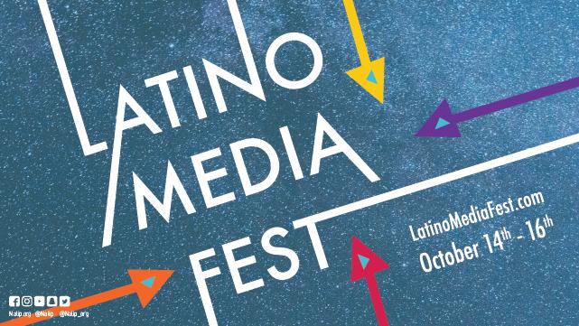 Latino Media Fest 2020 News