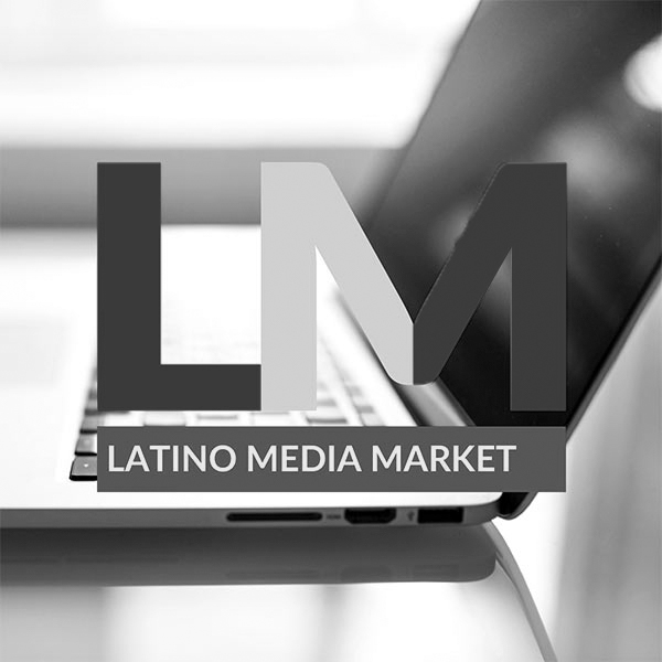 Latino Media Market