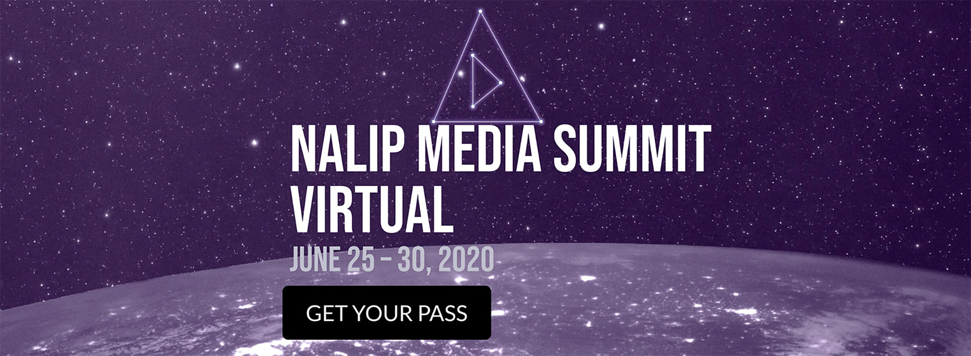 2020 NALIP Media Summit