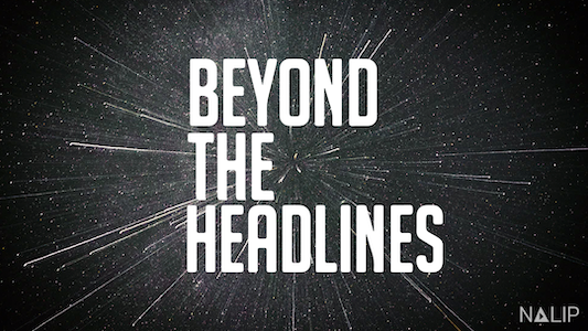 Beyond The Headlines: Delayed Not Diminished