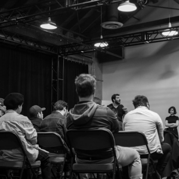 USC Annenberg Inclusion Initiative Presents New Study in Partnership with NALIP