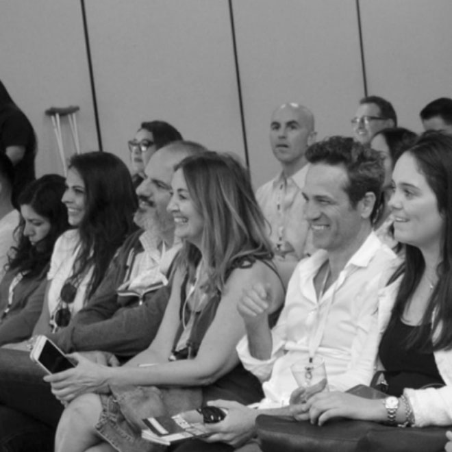 Columbia Study Finds Marginal Latino Across U.S. Mainstream Media, Despite Growing Population