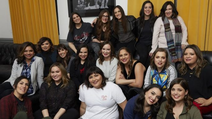 The Black List Opens Submissions For Inaugural Latinx TV List