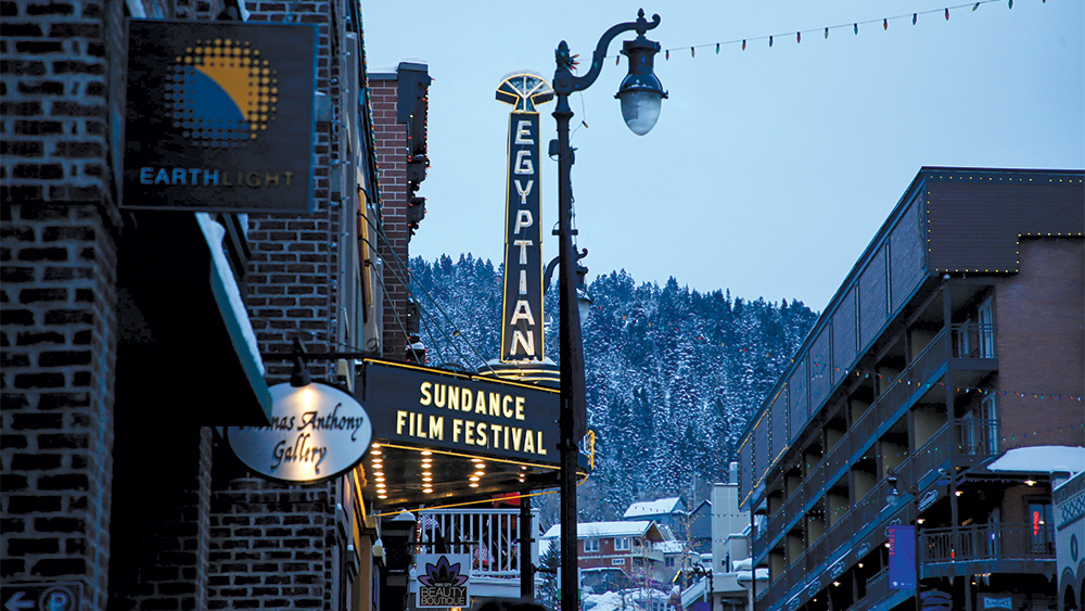 NALIP Featured in Variety's Ultimate Party Guide for 2020 Sundance!<