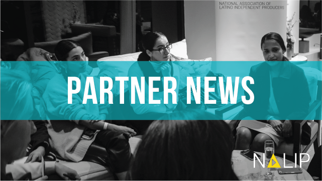 Partner News 3/18/21