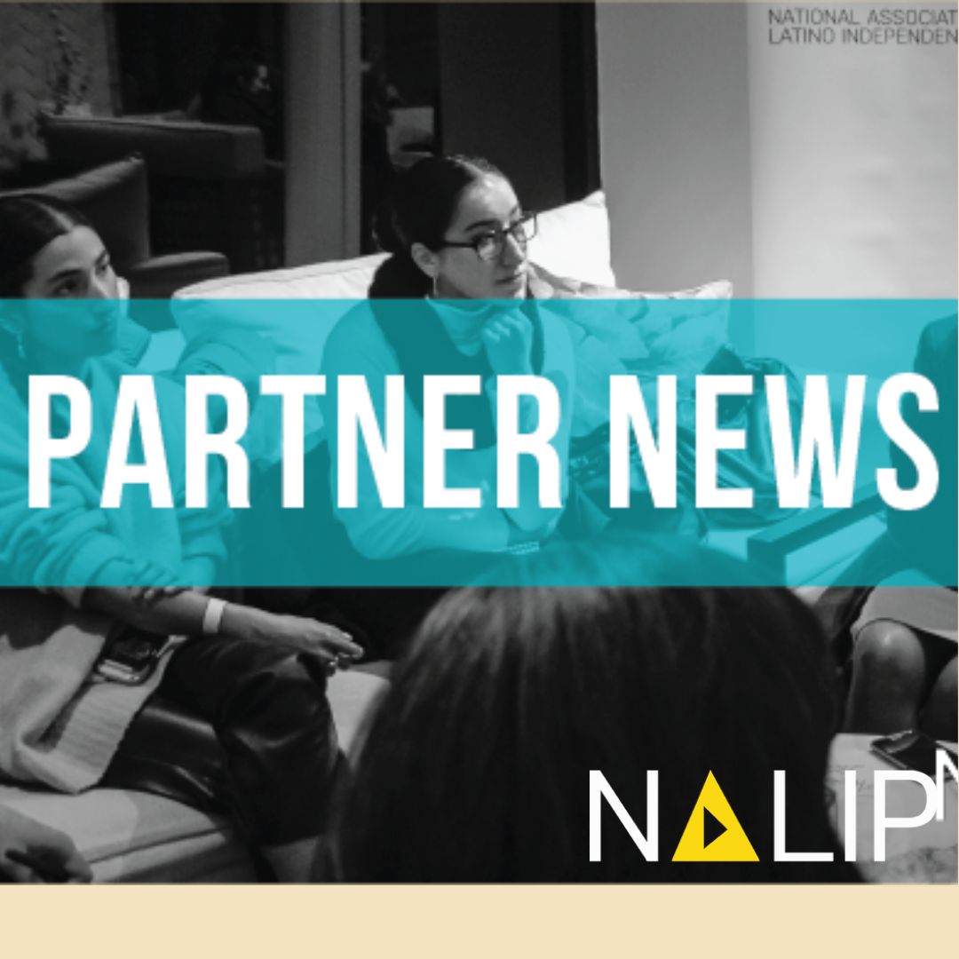 Partner News 4/1<