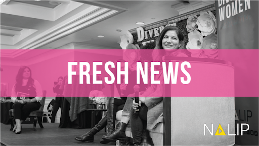 Fresh News 4/15/21<