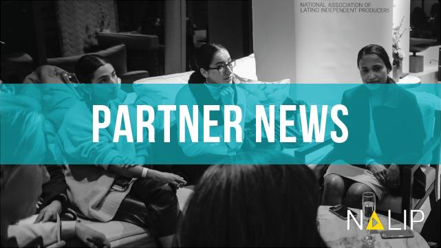 Partner News 4/29/21<