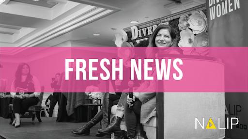 Fresh News 8/12/21
