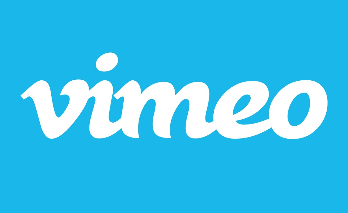 Vimeo-Share-the-Screen-Program.jpg