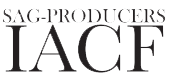 SAG-Producers IACF